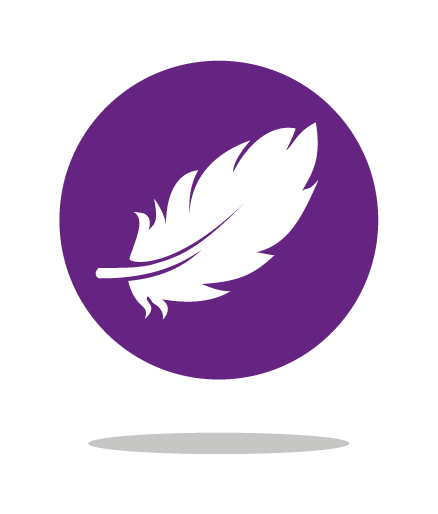 feather-logo-01